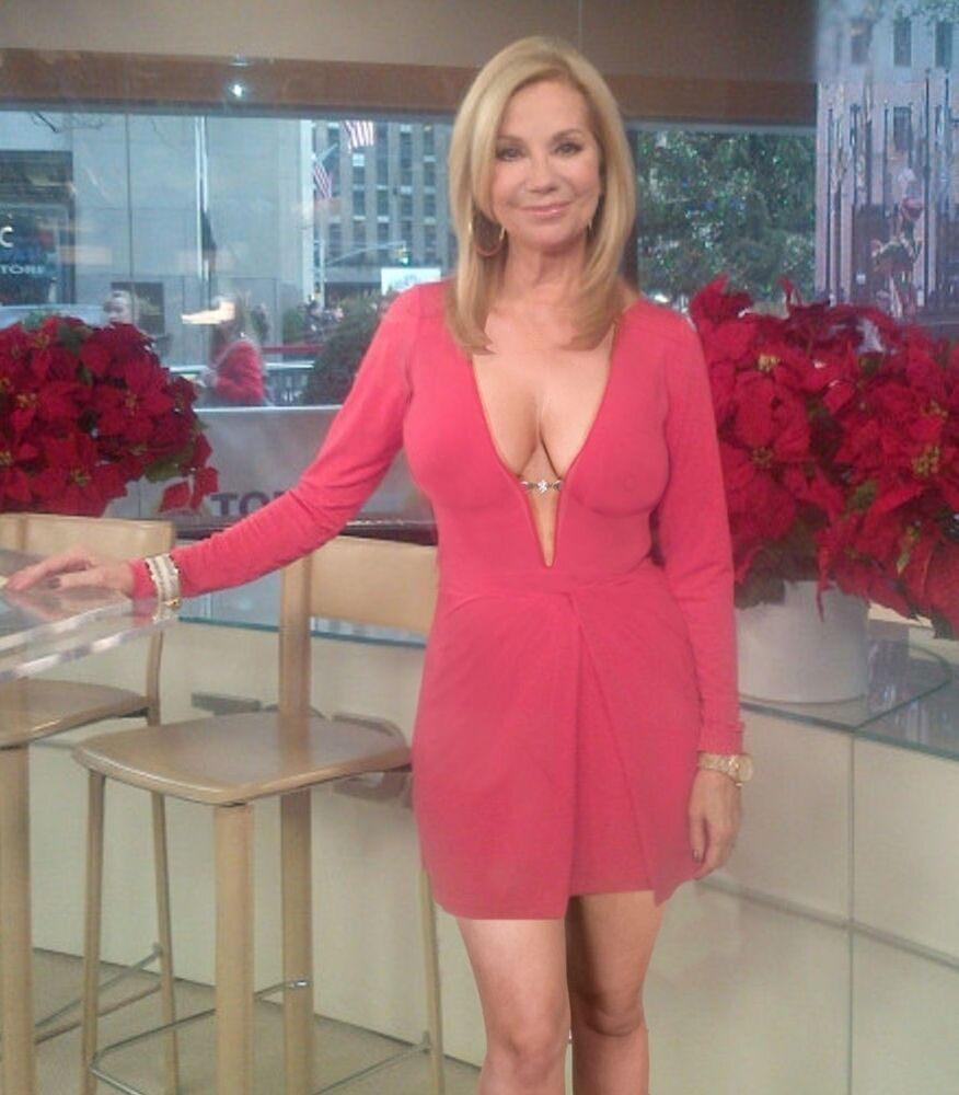 kathie lee gifford photo