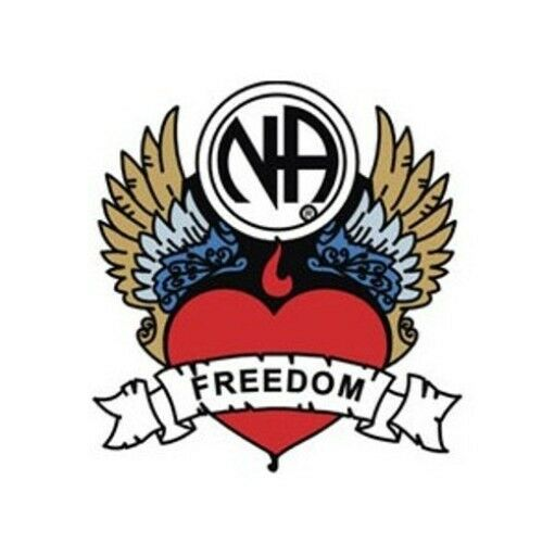 16 Best Images About Tattoos Celebrating Recovery On: Narcotics Anonymous Recovery Lapel, Hat, Vest Pins, NA