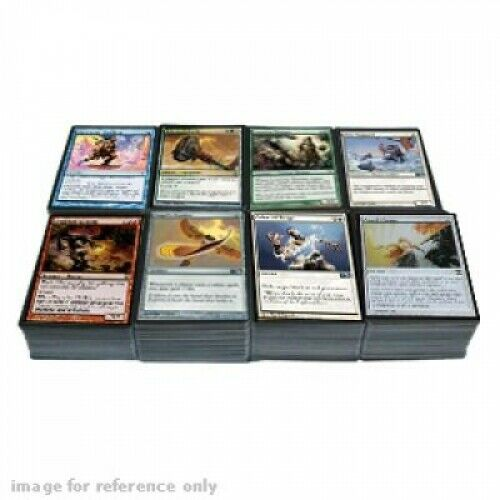 Trading post magic the gathering price