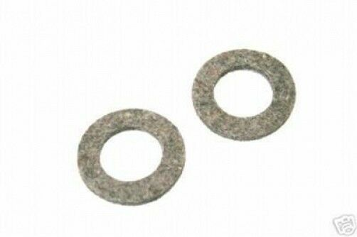 601 Ford Tractor Steering Sector : Ford n naa  side sector