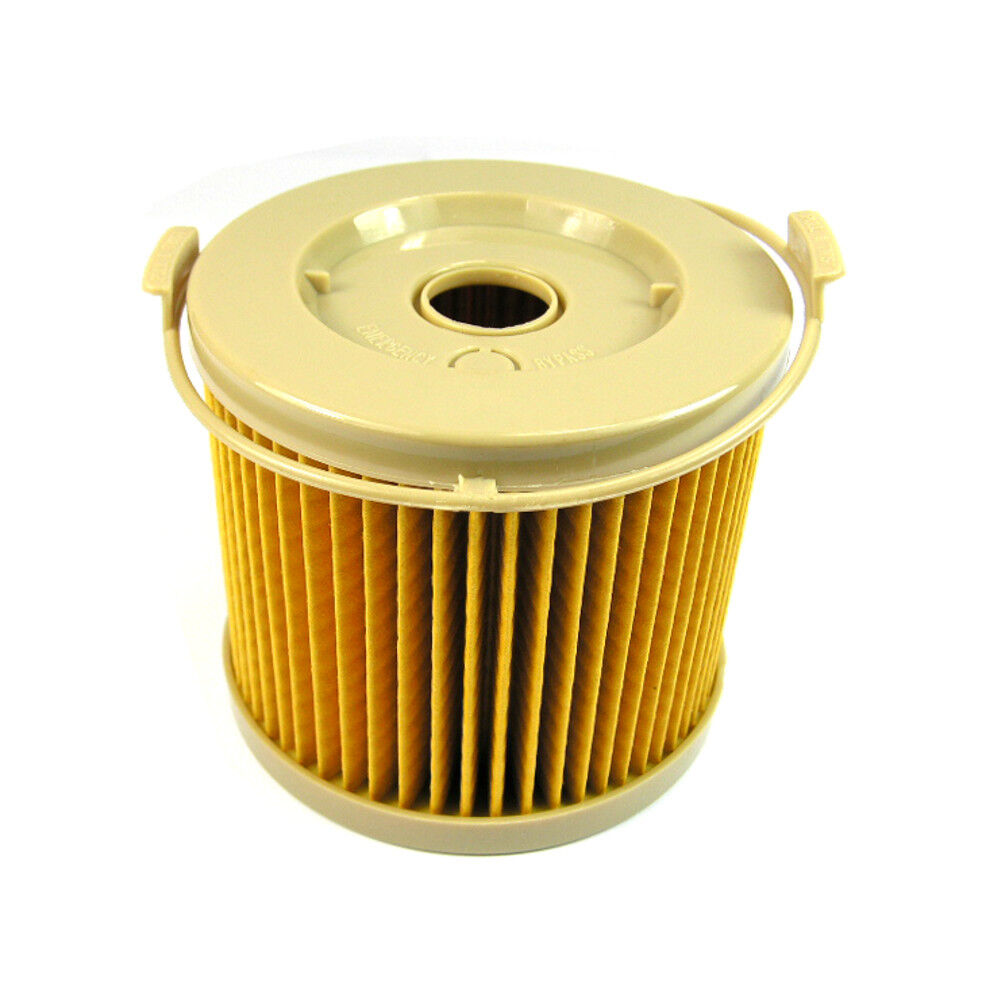 type 500 30 micron fuel filter element