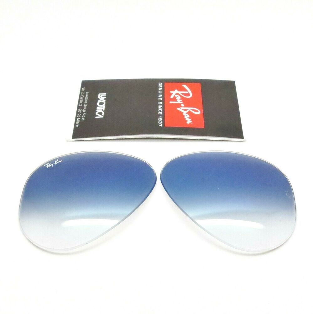 Le Pris Ray Ban 58014 « One More Soul db11a870165e1