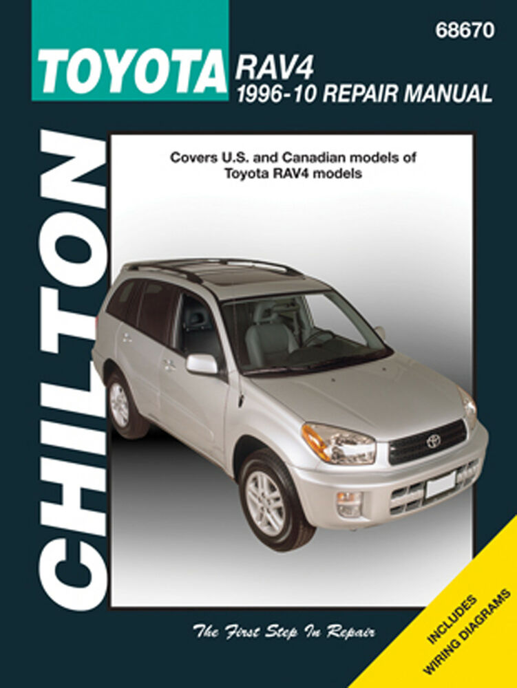 Auto blog may 2017 repair manual chilton 68670 fits 96 12 toyota rav4 ebay fandeluxe Images