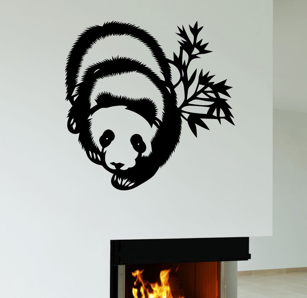 owl tree wall decals