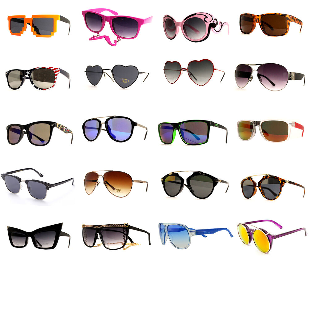 41333294ca4d Retro Sunglasses Wholesale