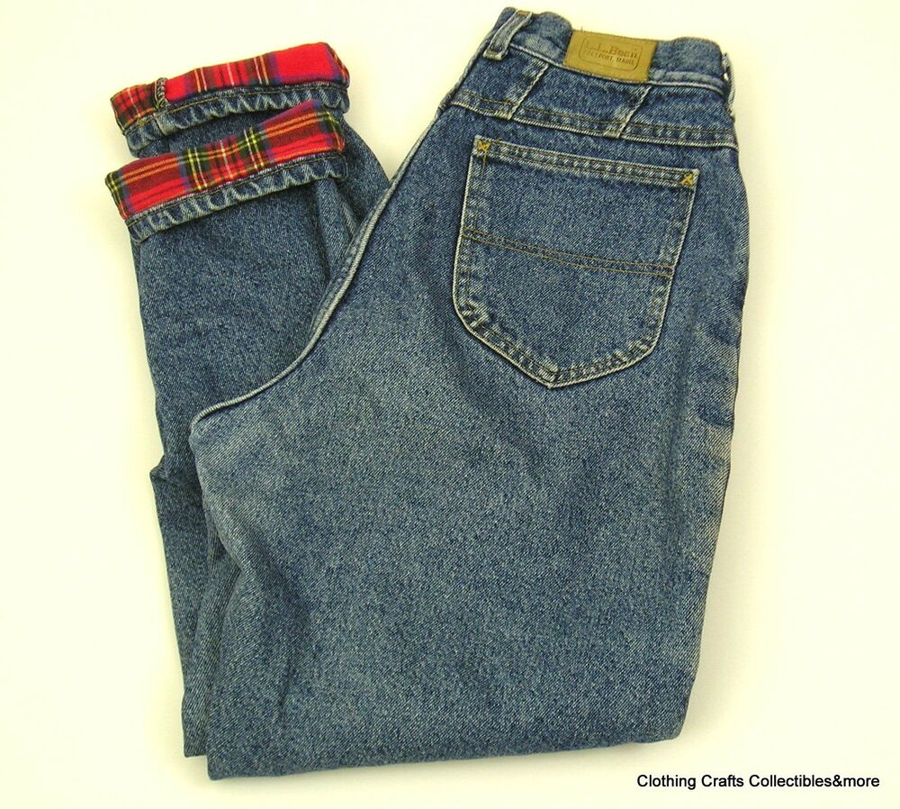 Find great deals on eBay for Womens Flannel Lined Jeans in Women's Jeans. Shop with confidence.
