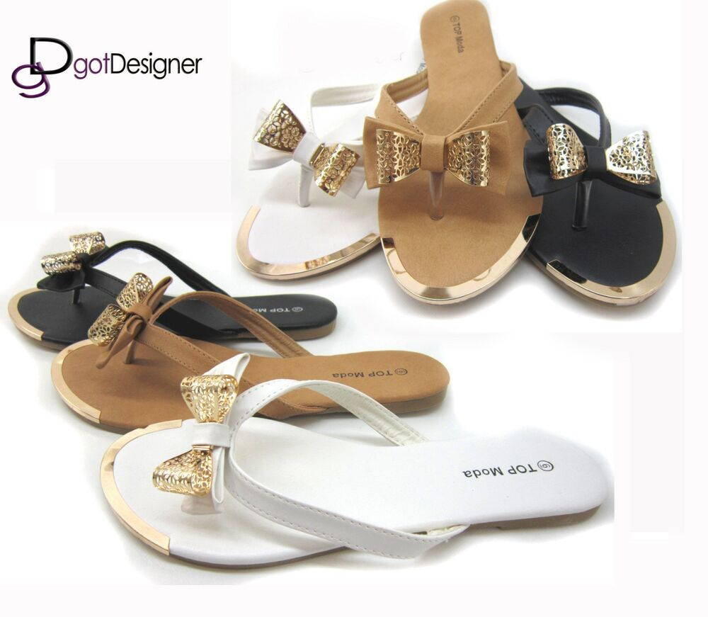 Fantastic Shoes Cute Shoes For Women 17 Cute Shoes For Women 17 Womens Shoes