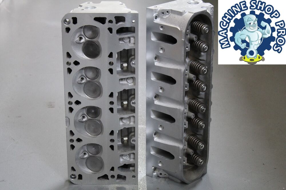gm 5 3 engine cylinder head  gm  free engine image for