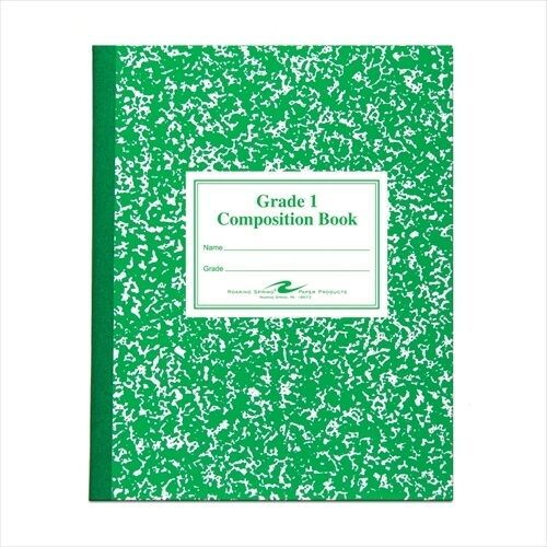 list all universities in uk custom composition book
