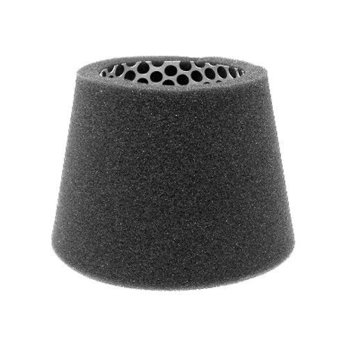 Boat Air Filters : Genuine yanmar marine gm f air filter element