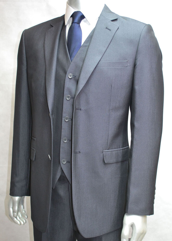 mens navy tonic king size suit big size suits 50 to 64
