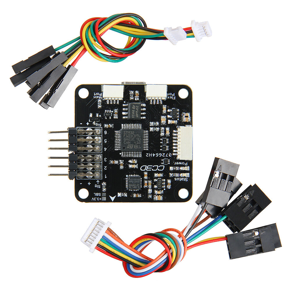 uav rc models with 201321737653 on 2044001 32705055192 besides 3d Printed Autonomous Airplane additionally 4 besides 201321737653 moreover Para Rc Paraglider Quotrc Nexusquot Hybrid Cosmic.