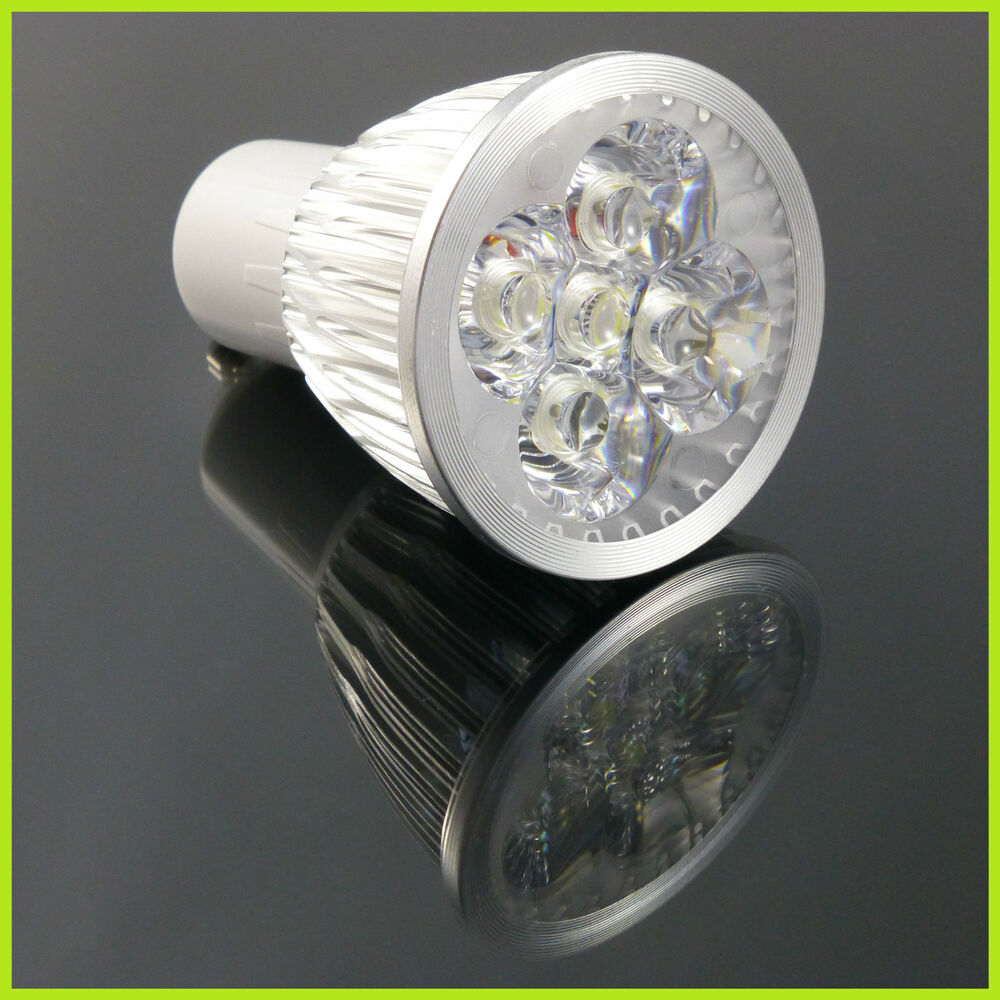 600lm led spot birne gl hbirne gl hlampe lampe sparlampe 15w gu10 dimmbar ebay. Black Bedroom Furniture Sets. Home Design Ideas
