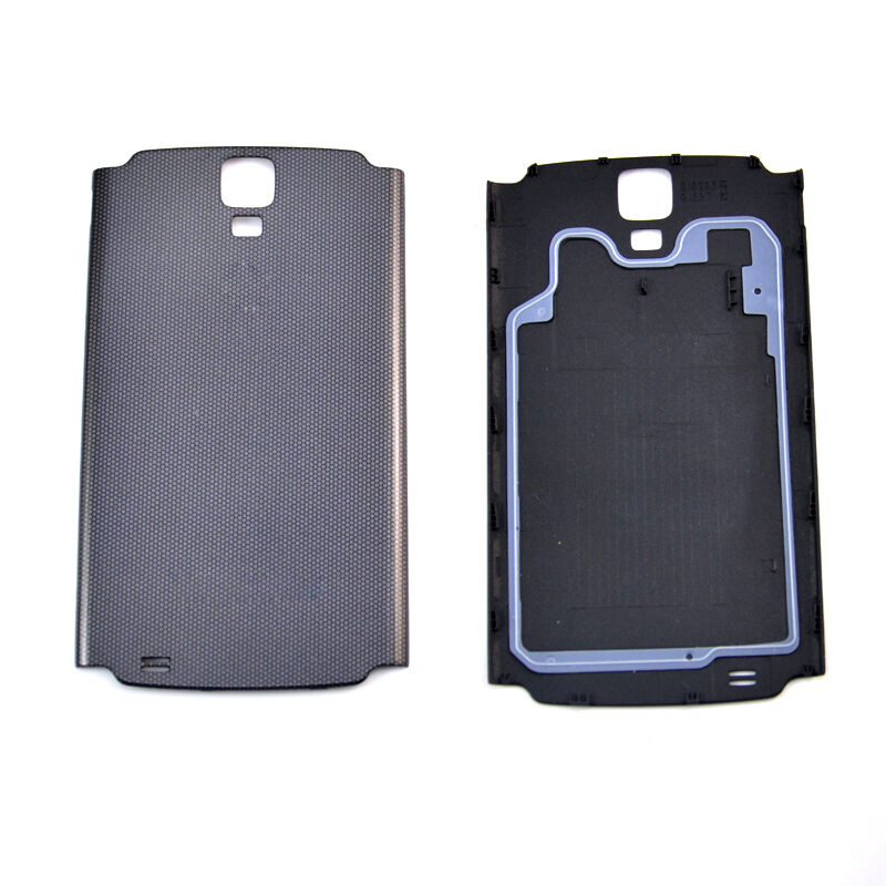 For Samsung Galaxy S4 Active i9295 i537 AT&T Battery Back Door Case ...