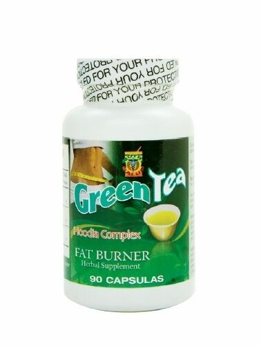 Prescription pills for weight loss australia image 5