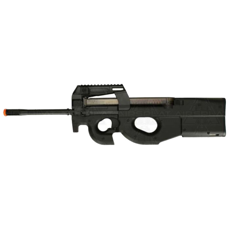 JG KS90 /P90 Civilian Airsoft Rifle AEG 380 FPS - NEW