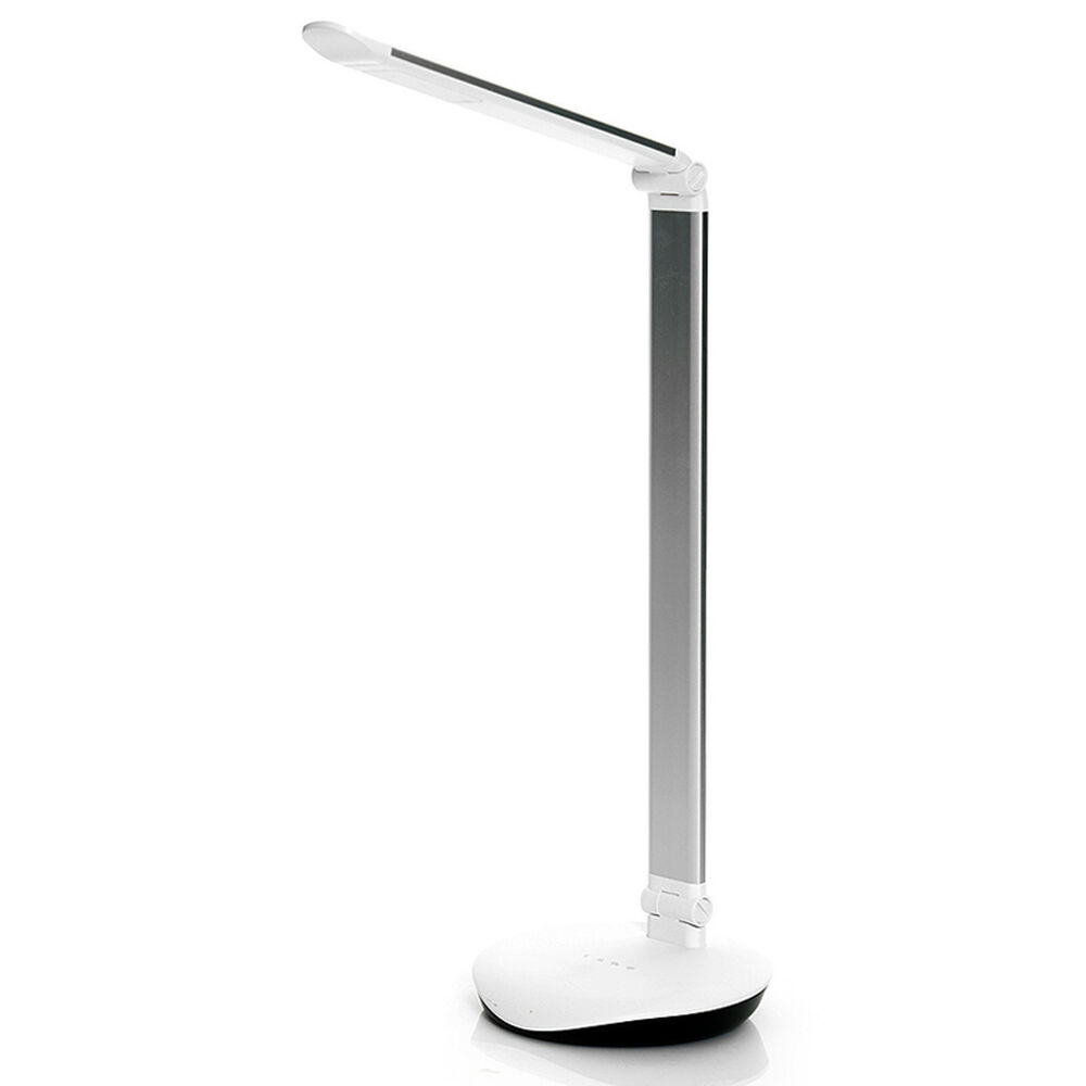 Philips Eyecare 72007 Lever Led Stand Home Office Table
