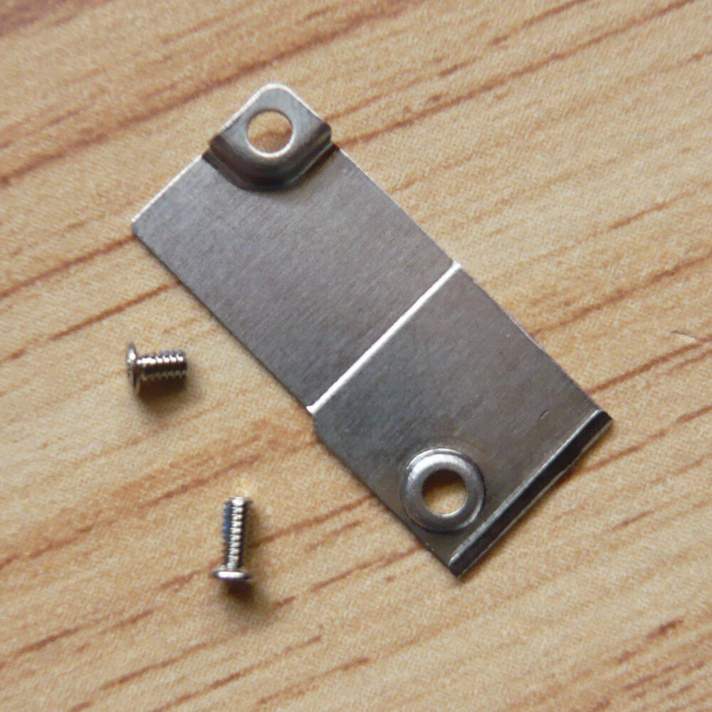 Iphone  Replacement Screws