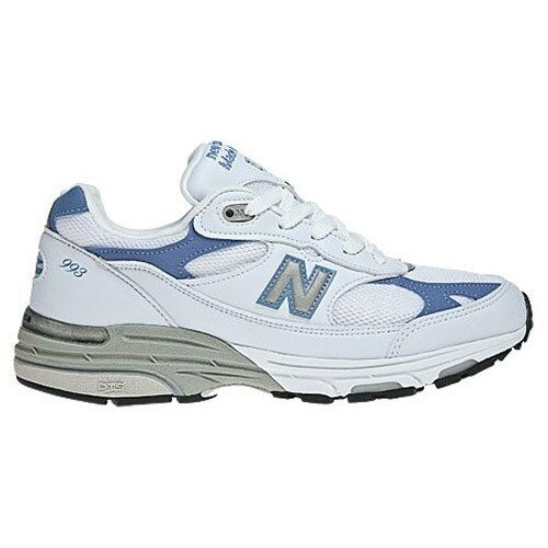List Of New Balance Stability Shoes