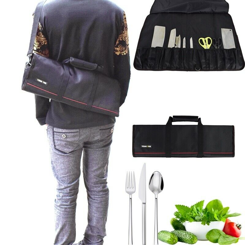 New Womens Beaded Open-Toed Sandal Flip Flops Rhinestone Wedge Bling -8948