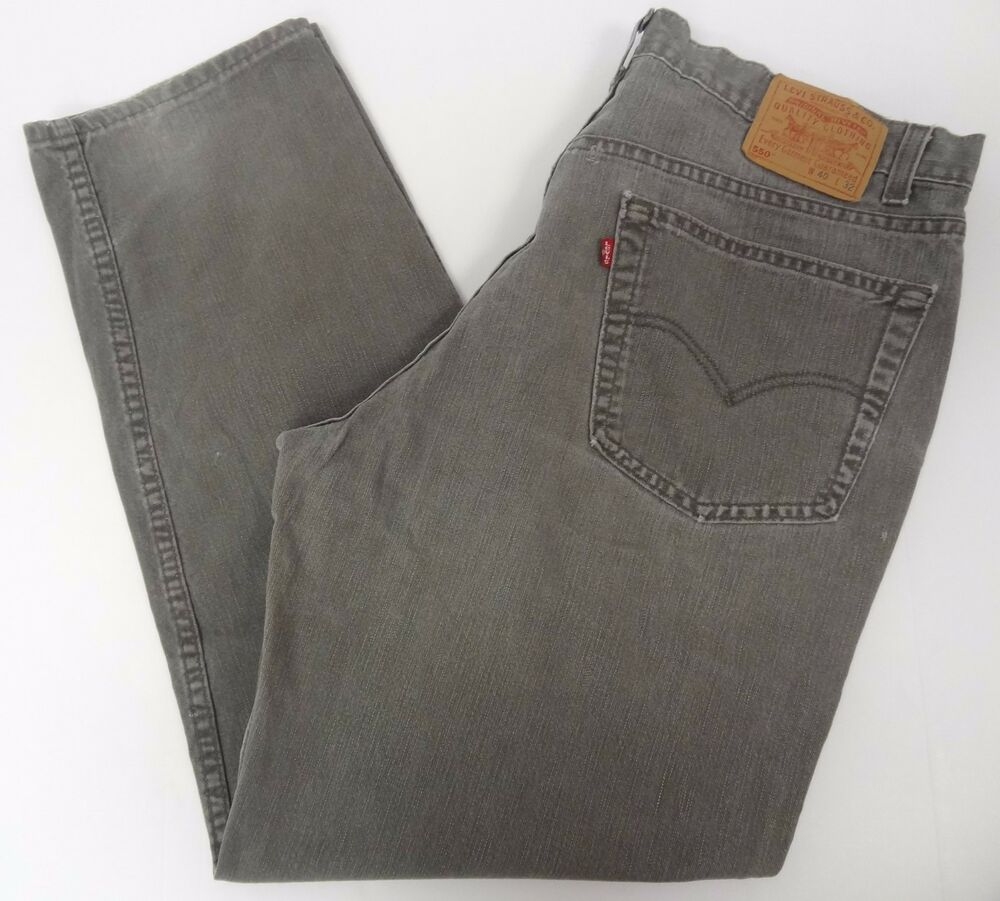 View all mens clothing If you are after a smart/casual vibe, take a look at our range of men's jeans. Our jeans come in a variety of different sizes, cuts and shades so you are sure to be able to find the ones for you. Choose from Firetrap, Pierre Cardin, Pepe Jeans, .