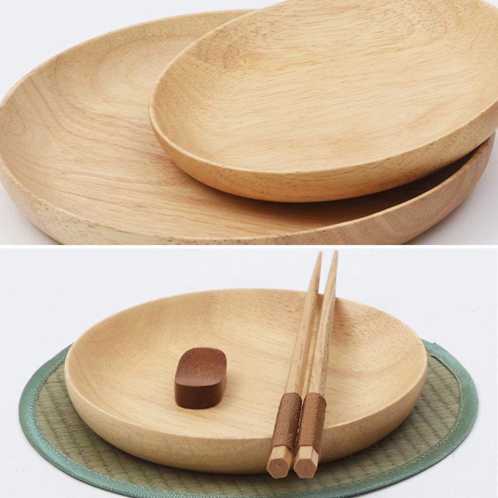 cheap wholesale small wooden bowls | jc-woodware.com |Small Wooden Bowls Saucers