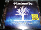 One Republic / Onerepublic Dreaming Out Loud (Australia) CD – NEW