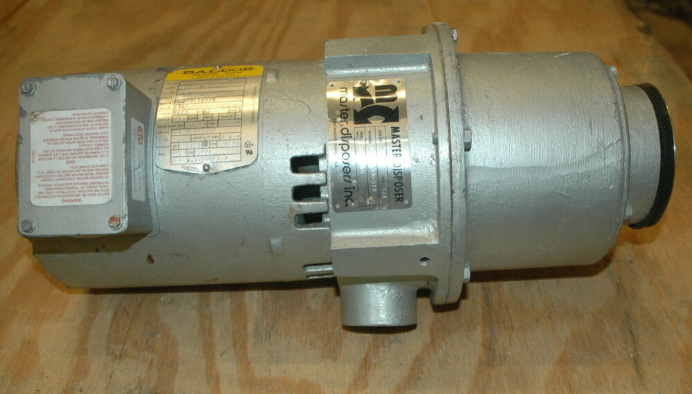 baldor industrial motor 75 hp serial number 0112005 ebay