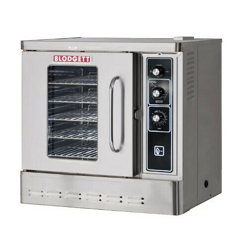 blodgett singles over 50 Find great deals on ebay for blodgett ctb single shop with confidence blodgett electric convection oven +$350 shipping.