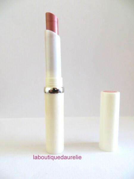 Stick lèvres hydra stay gemey maybelline - Frosted rose