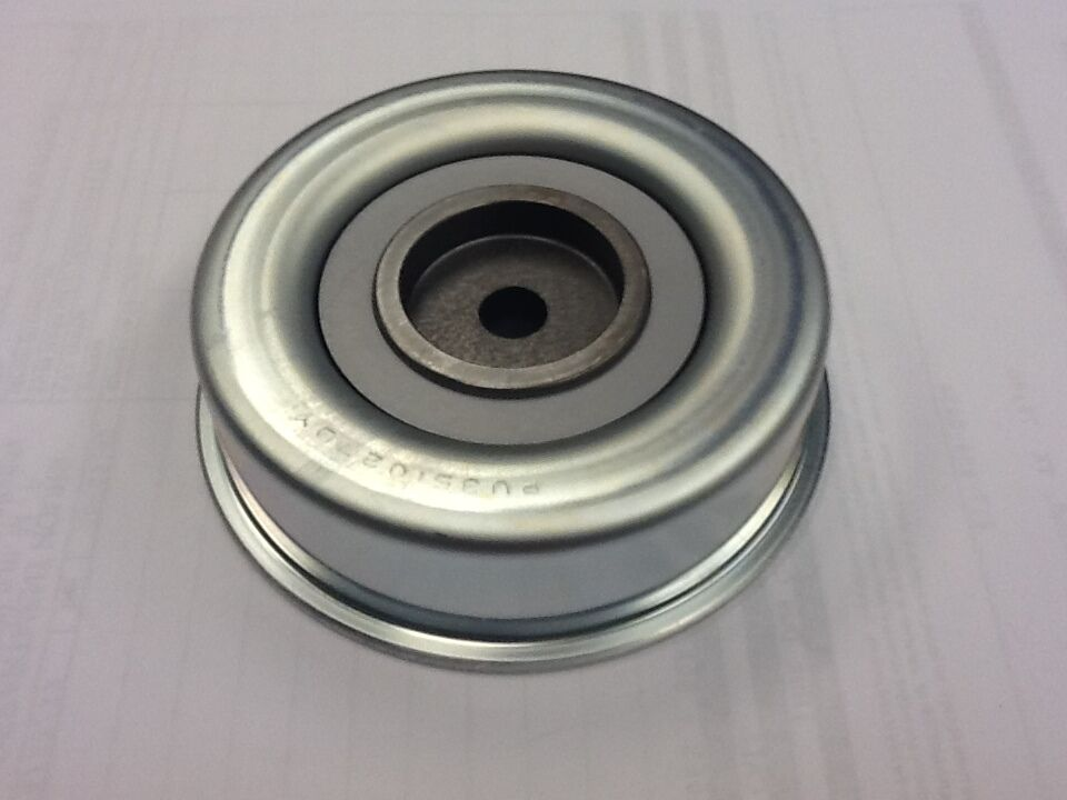 Alternator - A/C Tensioner Pulley 3000GT 3.0L V6 & VR-4 ...