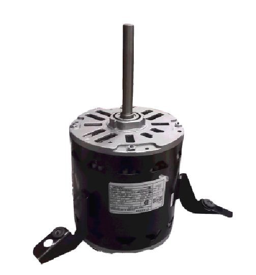 9422v1a 3 4 hp 1075 rpm new ao smith 2 speed electric for Two speed electric motor