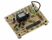 Icm300 defrost timer for heat pump icm300c icm 300 ebay for How to defrost windshield without heat
