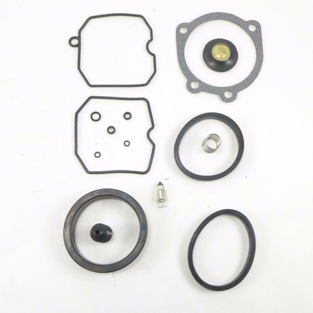 keihin cv type carb rebuild kit 1990