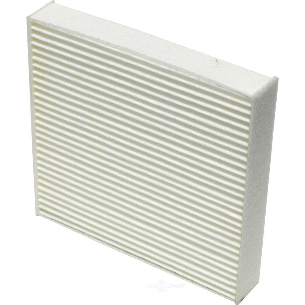 brand new cabin air filter fits honda fit 2007 2008 fi. Black Bedroom Furniture Sets. Home Design Ideas