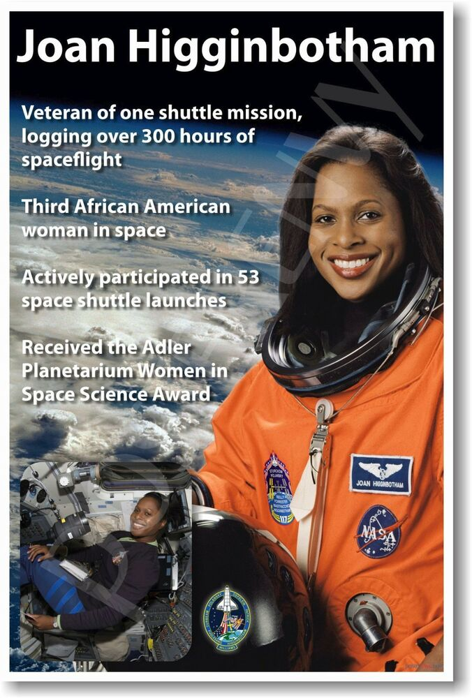 african astronaut first woman astronaut - photo #21