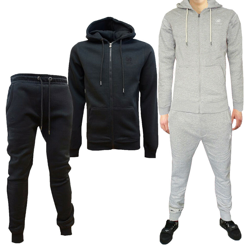 Men's Joggers Joggers are no longer confined to the gym or your sofa - they're now a style essential. Having said that, our men's joggers are great for dressing up or down, so if you're looking for a chilled outfit take a look at our casual shoes and men's hoodies to match.