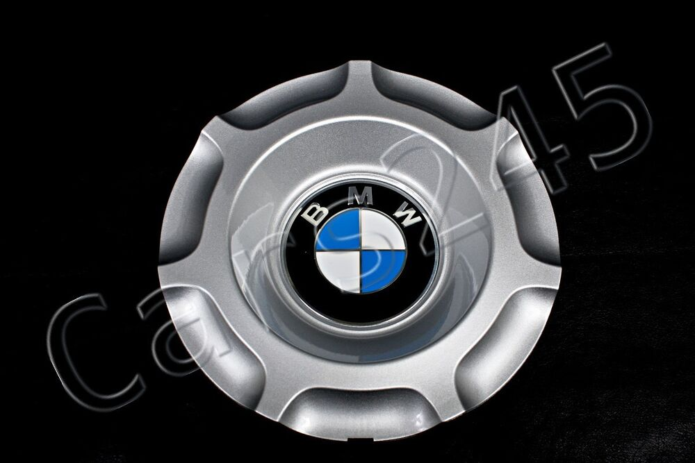 Book Cover Series Hub : Genuine center hub cap cover pcs for spoked wheel bmw