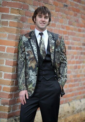 Just Camo is a family run, Wisconsin-based business founded in