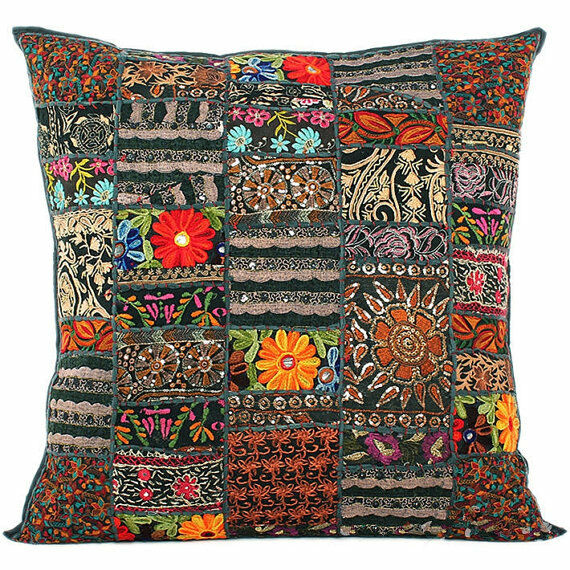 24x24 Black Bohemian Pillow Indian Patchwork Cushion Cover. Install Undermount Kitchen Sink. Kitchen Sink Repair Parts. Can You Connect A Hose To A Kitchen Sink. Kitchen Sink Sprayers. Kitchen Sink Stopped Up. Narrow Kitchen Sink. Moen Kitchen Sinks And Faucets. Single Basin Undermount Kitchen Sink