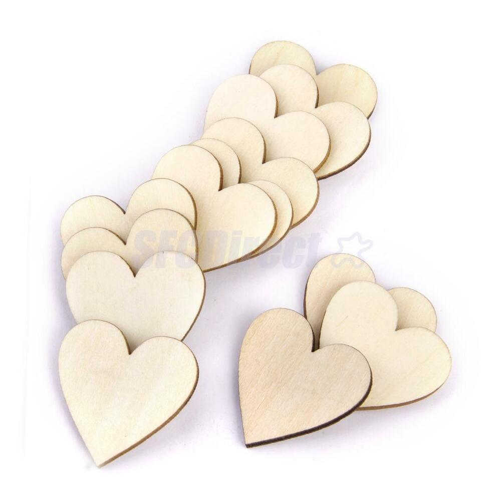 how to cut a heart shaped card