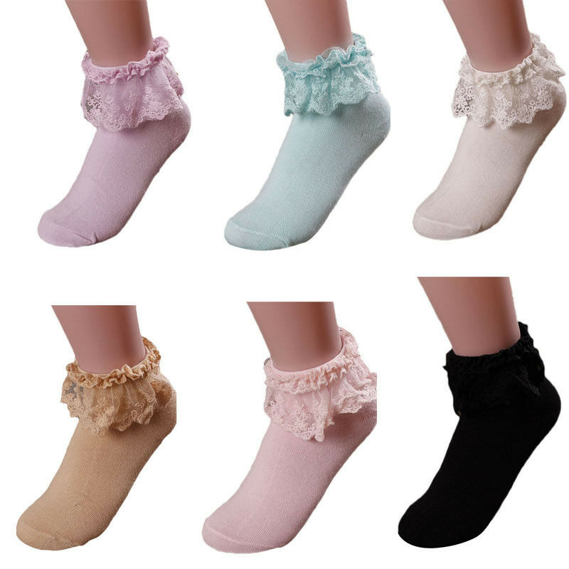 Hairspray Socks, Womens Socks, Ladies Socks, Ruffle Socks, Frilly Socks, Ladies Frilly Socks, Ladies Ruffle Socks, Womens Frilly Socks, Sock sillyoldseadog. 5 out of 5 stars () $ Only 1 left Favorite Add to See similar items + More like this. Lace Socks Ruffled Socks Little Girl's Socks Baby Socks Frilly Socks Infant Socks Toddler.