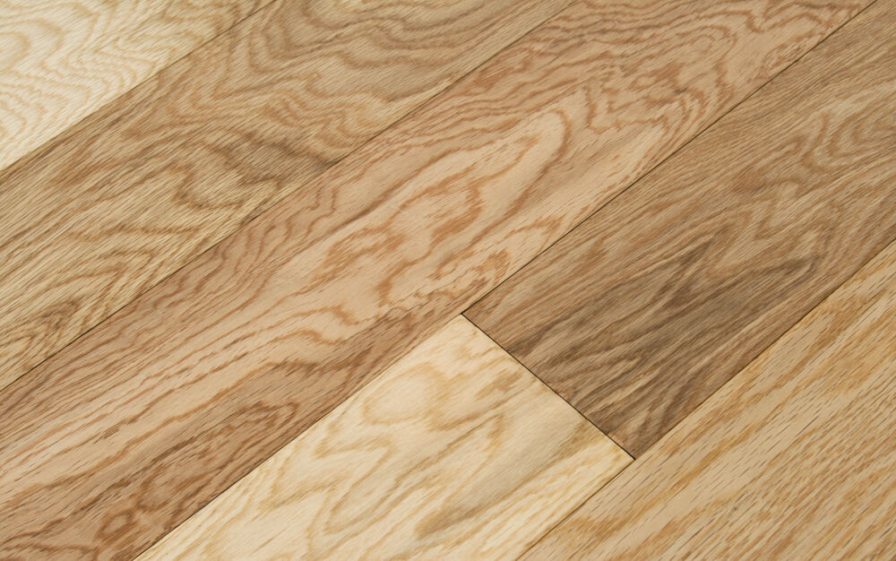 Engineered hardwood deals 2017 2018 2019 ford price for Hardwood flooring deals