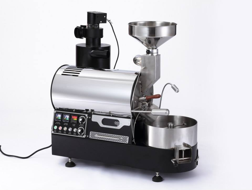 Used Commercial Kitchen Equipment Knoxville Tn