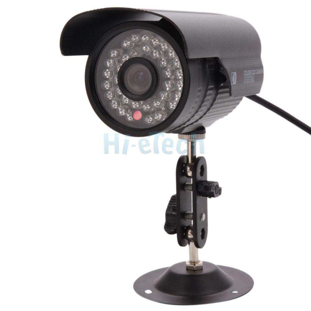 13 Cmos 1200tvl Color Hd 36led Ir Night Vision Outdoor. Trade Options After Hours What Is A Milimeter. Birmingham Property Management Companies. Cheap Online Rn To Bsn Programs. Getting Pre Approved For A Mortgage Loan. Fiberglass Clad Wood Windows Nyu Grad Film. Website Usability Consultant Ucsd Sat Prep. Child Custody Lawyers In Michigan. New Chrysler Sports Car Online Database Tools
