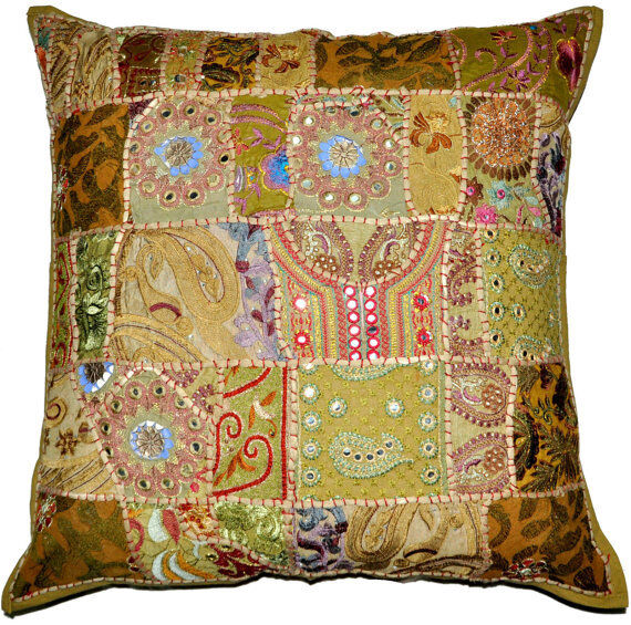 24x24 brown decorative throw pillows for couch bed pillows sofa