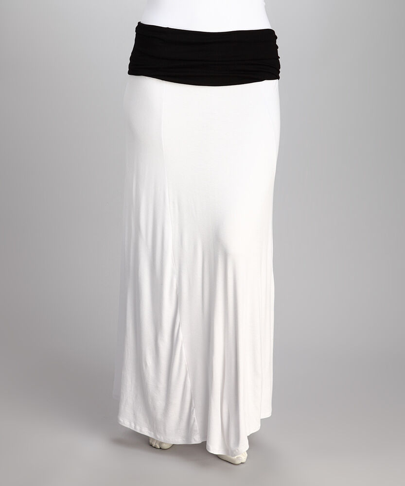 Shop Rainbow's collection of plus size black and white clothing at prices you'll love. Free shipping over $ Free returns to stores. Store Locator; Plus Size Printed Pencil Skirt. Plus Size Printed Pencil Skirt $ Quick view - Plus Size Ribbon Trim Sleeve Shirt. Plus Size Ribbon Trim Sleeve Shirt $$ 40% Off Sale.