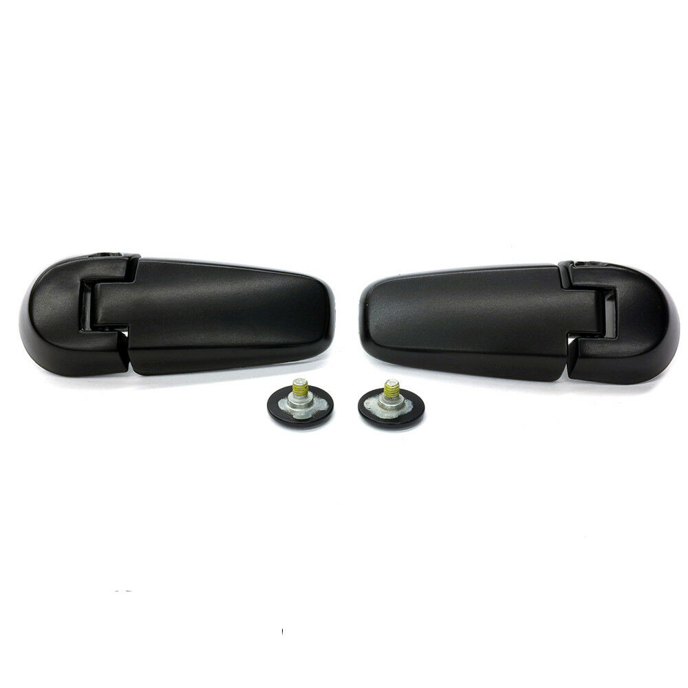 2002 2005 ford explorer mountaineer rear window lift gate. Black Bedroom Furniture Sets. Home Design Ideas
