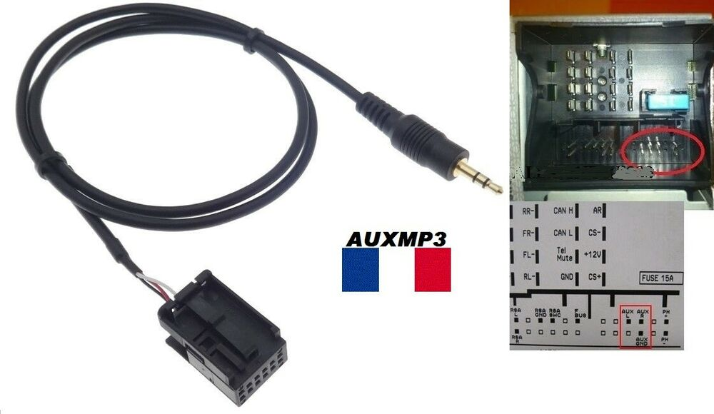 citroen c4 radio wiring diagram  | 921 x 682