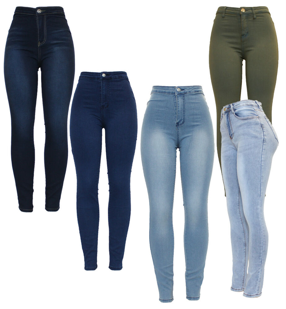 Create a signature look that's both retro and on-trend with high waisted jeans from Gap. Browse high rise jeans today.
